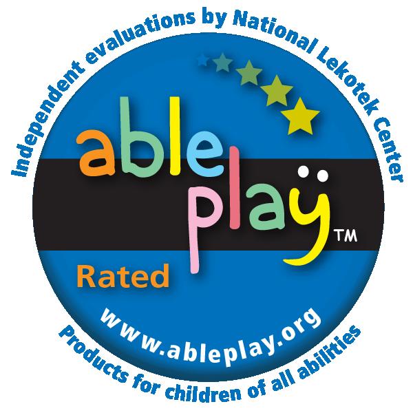 AblePlay-Award-Seal-Final