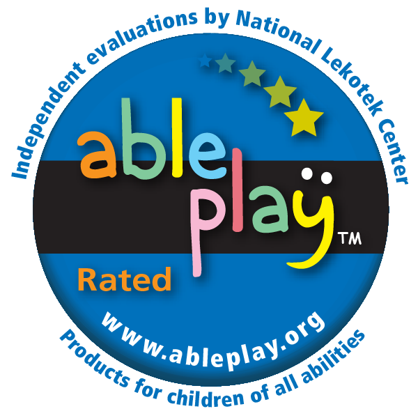 AblePlay-Award-Seal-Final