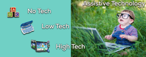 BlueBee_Pals_Assistive_Technologies_a_large