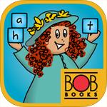 Bob-Books1