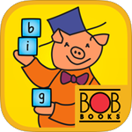 Bob-Books2