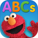 Elmo-Loves-ABCs-for-iPad