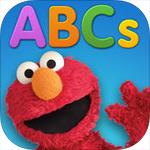 Elmo-Loves-ABCs-for-iPad