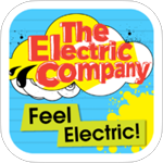 Feel-Electric