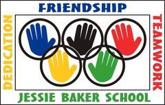 Jesse_Baker_medium-1