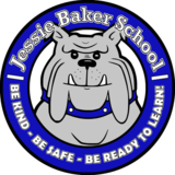 Jessie_Baker_Logo_compact