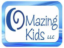 Omazing-Kids-llc