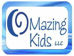 Omazing-Kids-llc