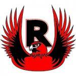 riverside_logo