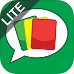 Speech-Cards-Lite