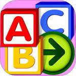 Starfall-ABCs