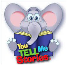 You-tell-me-stories-logo