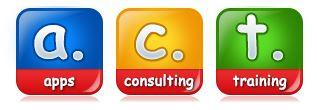 apps-consulting-training