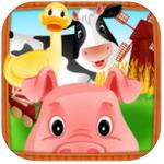 farm-academy-icon