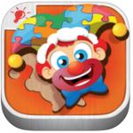 puzzingo-puzzles-iconl