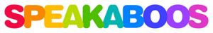 speakaboos-logo
