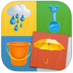 things-that-go-together-icon