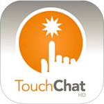touch-chat