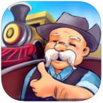 train-conductor-icon