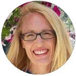 Angela Moorad - Founder of OMazing Kids, LLC , ASHA Certified & Licensed Pediatric Speech - Language Pathologist