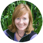 Ellen Pritchard Dodge, M.Ed., CCC-SLP