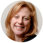 Dr. Janet Dodd SLP.D., CCC/SP