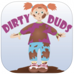 DIrty Duds