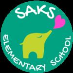 Saks Elementary School
