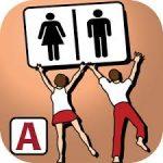SymbolSupport App