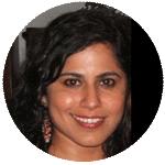 Bindu Ramchandani - OT