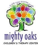 mighty_oaks_0b65101f-f9a2-4ce0-a7ca-66193bcc4d1b_compact